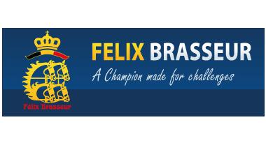 Felix Brasseur
