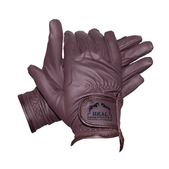 GUANTES IDEAL DIGITAL