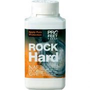 PRO FEET HOOF ROCK HARD 250 ML