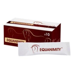 EQUANIMITY RELAJANTE