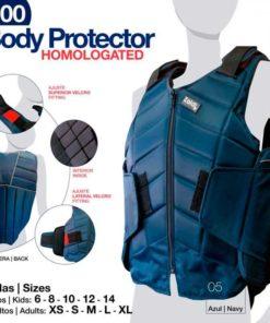 protector-body-homologado-d00-azul