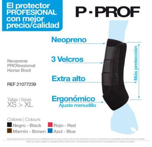 protector-neopreno-p-prof-w007-