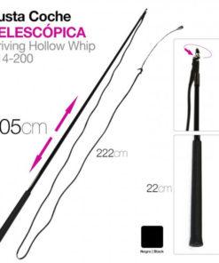 https://soloenganche.com/wp-content/uploads/2018/07/fusta-coche-telescopica-514-200-200cm.jpg