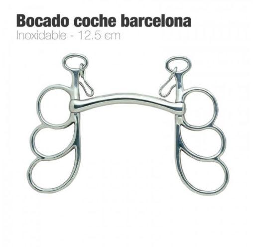 https://soloenganche.com/wp-content/uploads/2018/08/BOCADO-COCHE-BARCELONA-INOX-212692-125cm.jpg