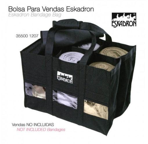 https://soloenganche.com/wp-content/uploads/2018/08/BOLSA-PARA-VENDAS-ESKADRON-35500-1207.jpg