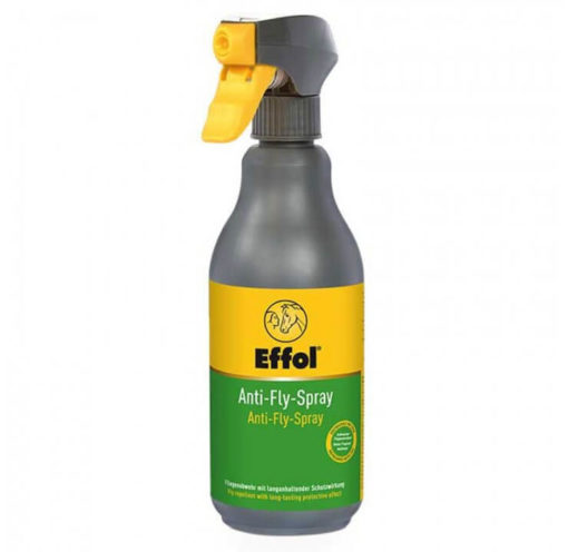 https://soloenganche.com/wp-content/uploads/2018/08/EFFOL-REPELENTE-INSECTOS-MOSCAS-ANTIFLY-500ml.jpg