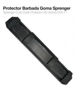 https://soloenganche.com/wp-content/uploads/2018/08/PROTECTOR-BARBADA-GOMA-SPRENGER-HS-45249-000-71.jpg