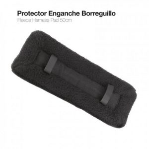https://soloenganche.com/wp-content/uploads/2018/08/PROTECTOR-ENGANCHE-BORREGUILLO-50cm-NEGRO.jpg
