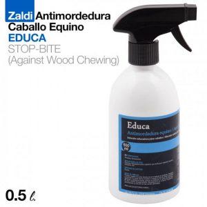 https://soloenganche.com/wp-content/uploads/2018/08/ZALDI-ANTIMORDEDURA-CABALLO-EQUINO-EDUCA-05-litro.jpg