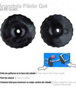 https://soloenganche.com/wp-content/uploads/2018/08/arandela-filete-gel-bit-guard-ac9-blk-par-negro.jpg