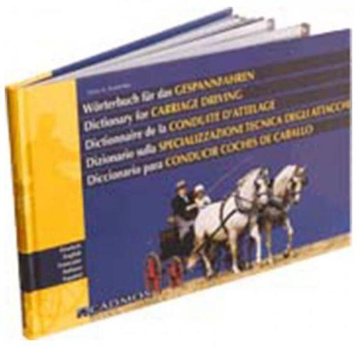 https://soloenganche.com/wp-content/uploads/2018/08/libro-diccionario-para-conducir-coches-de-caballos.jpg