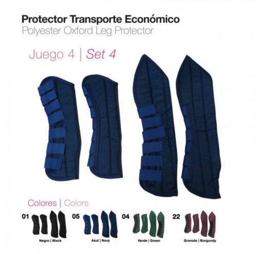 https://soloenganche.com/wp-content/uploads/2018/08/protector-transporte-eco-3535-juego-.jpg
