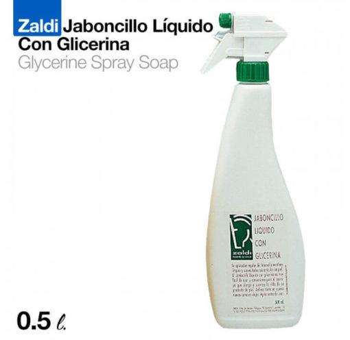 https://soloenganche.com/wp-content/uploads/2018/08/zaldi-jaboncillo-liquido-con-glicerina-05-litros.jpg