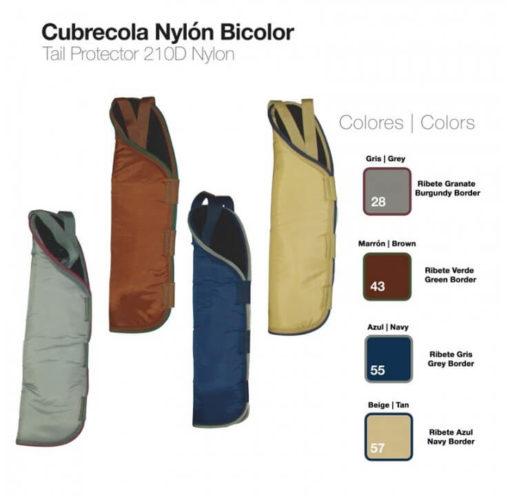 https://soloenganche.com/wp-content/uploads/2018/12/cubrecola-nylon-bicolor-.jpg