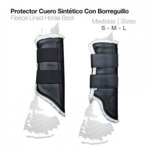 https://soloenganche.com/wp-content/uploads/2018/12/protector-cuero-sintetico-con-borreguillo-.jpg