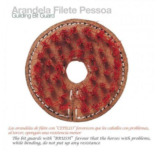 https://soloenganche.com/wp-content/uploads/2019/04/ARANDELA-FILETE-PESSOA-CON-CEPILLO-PAY9002.jpg