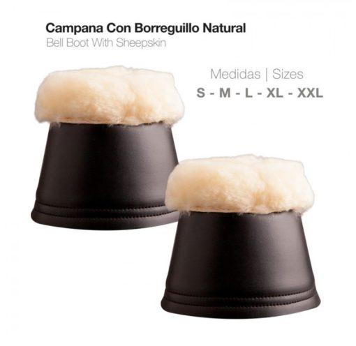 https://soloenganche.com/wp-content/uploads/2019/05/CAMPANA-CON-BORREGUILLO-NATURAL-HT0001-S.jpg