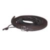 LeatherTech-Anti-slip-510x510