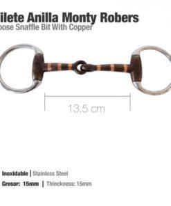 FILETE-ANILLA-MONTY-ROBERTS-135cm